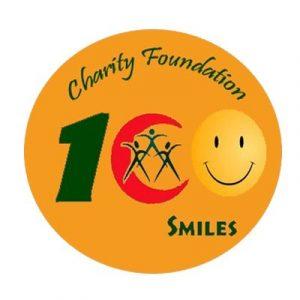 100-Smiles-Foundation
