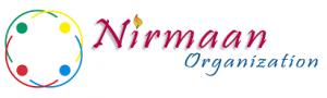 Nirmaan-Organization-1