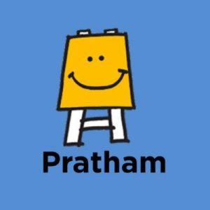 Pratham-Education-Foundation-1