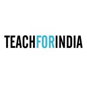Teach-for-india-2