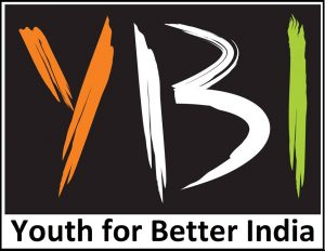 Youth-for-Better-India-1
