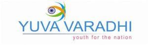 logoyuvavaradhi-1