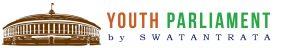 Youth Parliament Program